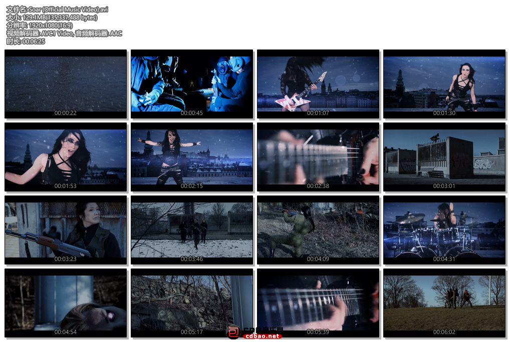 Soar (Official Music Video).jpg