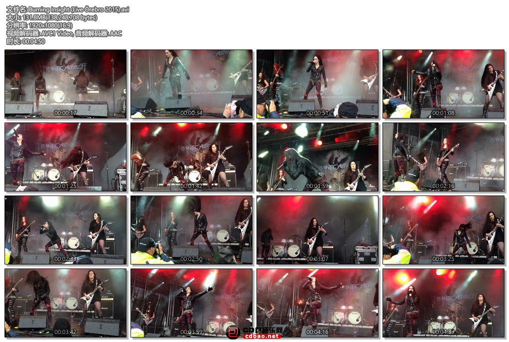 Burning Insight (Live Örebro 2015).jpg
