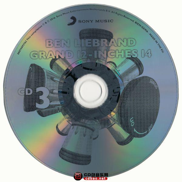 disc 3.jpg