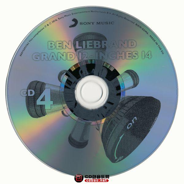 disc 4.jpg