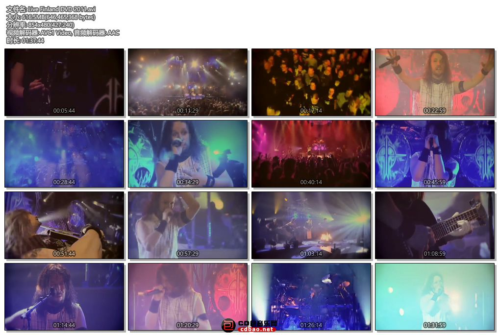 Live Finland DVD 2011.jpg