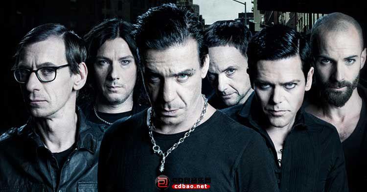 Rammstein.jpg