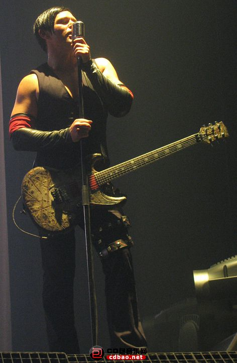 Richard Z. Kruspe.jpg