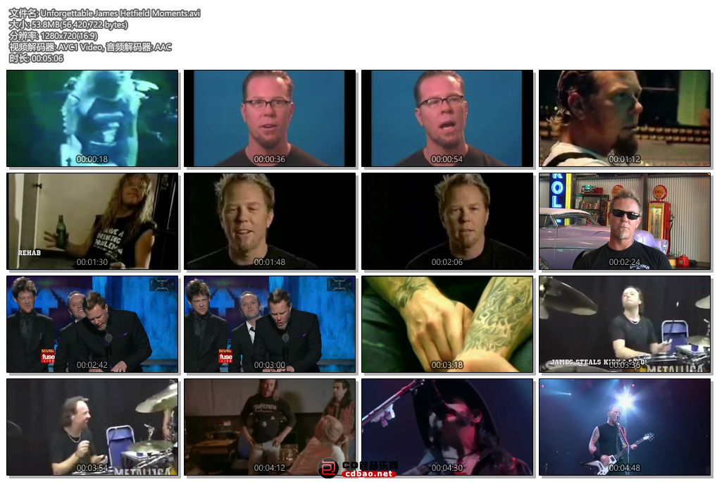 Unforgettable James Hetfield Moments.jpg