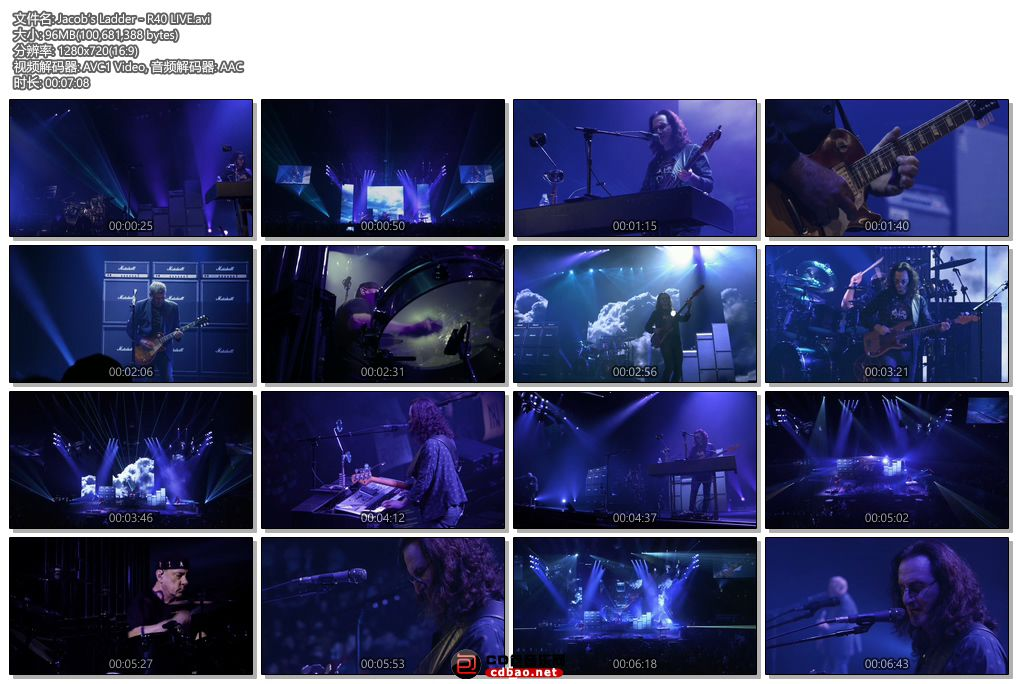 Jacob's Ladder - R40 LIVE.jpg