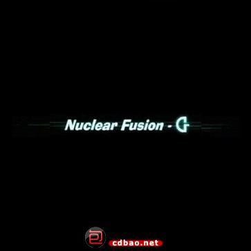 Nuclear Fusion G.jpg