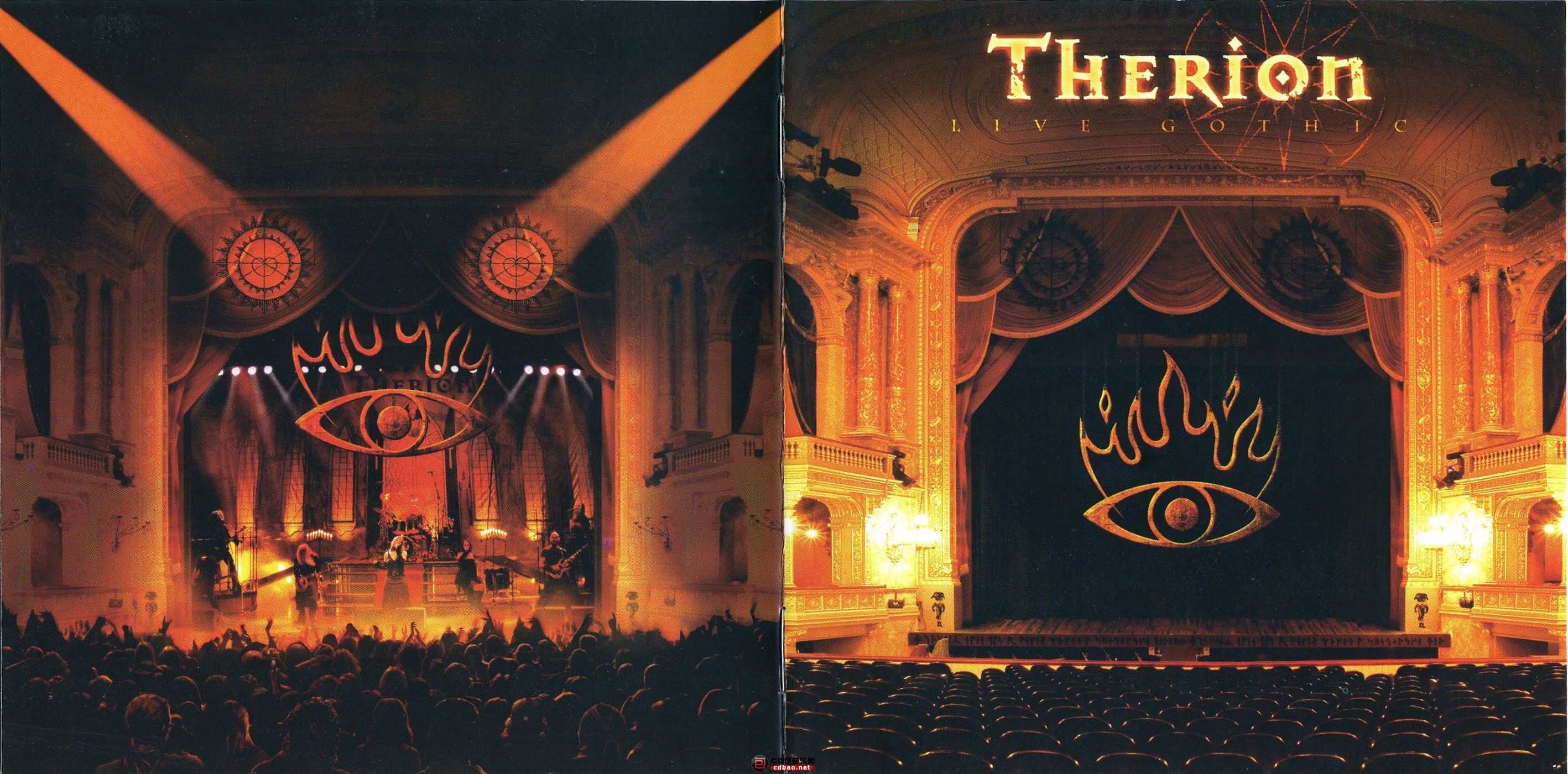 Therion - Live Gothic Book F.jpg