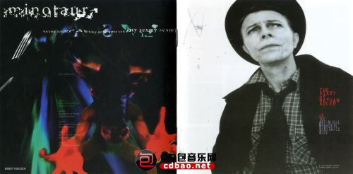 Disc 1-2 (Excerpts From Outside) Booklet 1.jpg