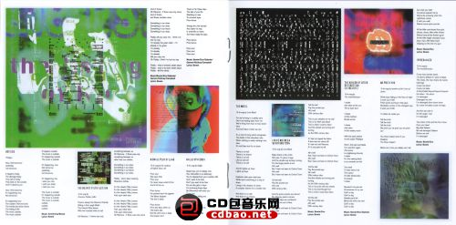 Disc 1-2 (Excerpts From Outside) Booklet 3.jpg