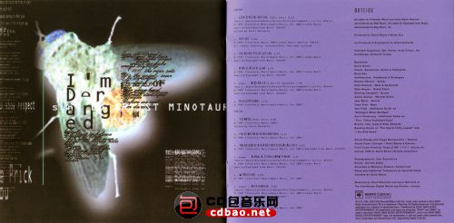 Disc 1-2 (Excerpts From Outside) Booklet 4.jpg