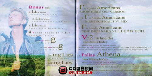 Disc 3-4 (Earthling) Booklet 8.jpg