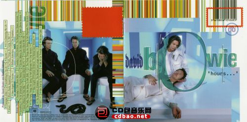 Disc 5-6 (Hours) Booklet 1.jpg