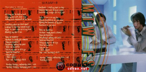 Disc 5-6 (Hours) Booklet 2.jpg