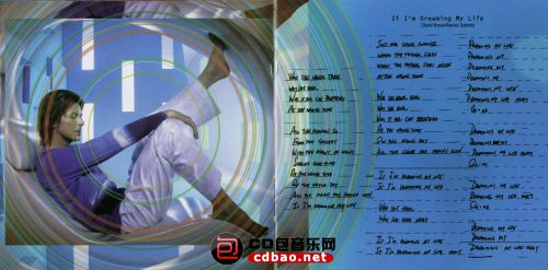 Disc 5-6 (Hours) Booklet 5.jpg