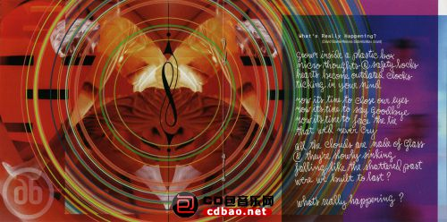 Disc 5-6 (Hours) Booklet 7.jpg