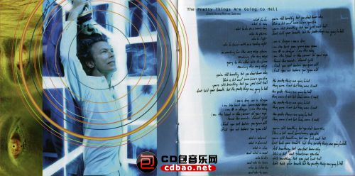 Disc 5-6 (Hours) Booklet 8.jpg