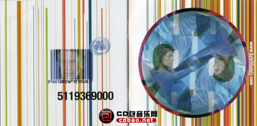 Disc 5-6 (Hours) Booklet 12.jpg