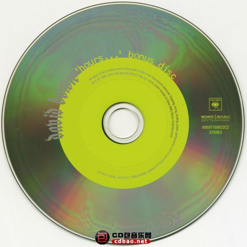 Disc 5-6 (Hours) Disc 2.jpg