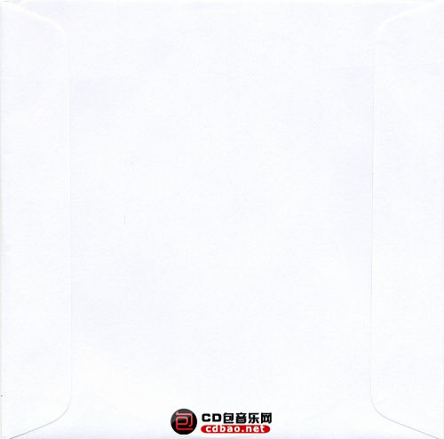 Disc 5-6, 9-10 (Hours, Reality) Sleeve Back.jpg
