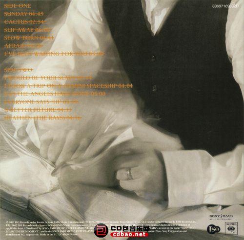 Disc 7-8 (Heathen) Back.jpg