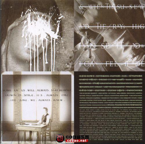 Disc 7-8 (Heathen) Disc 1 Sleeve Front.jpg