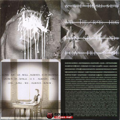 Disc 7-8 (Heathen) Disc 2 Sleeve Front.jpg