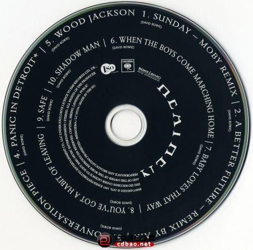 Disc 7-8 (Heathen) Disc 2.jpg