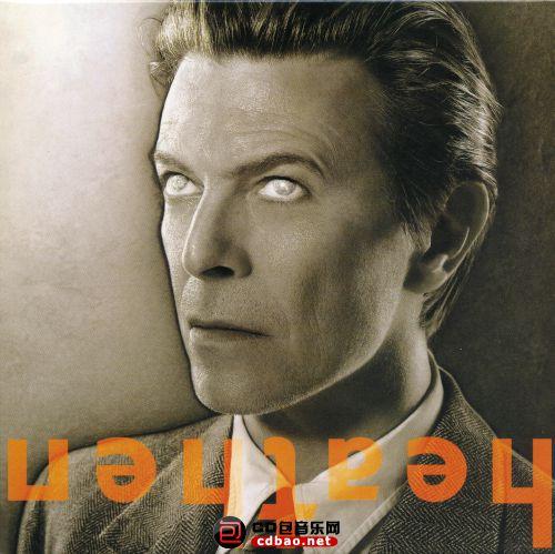 Disc 7-8 (Heathen) Front.jpg