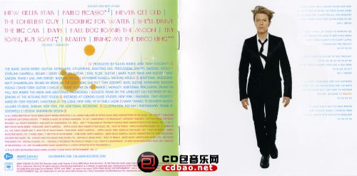 Disc 9-10 (Reality) Booklet 1.jpg