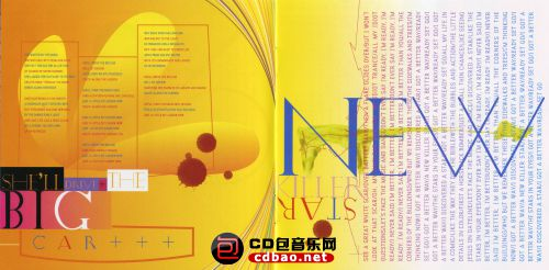 Disc 9-10 (Reality) Booklet 3.jpg