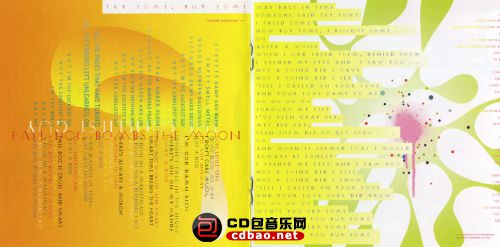 Disc 9-10 (Reality) Booklet 4.jpg