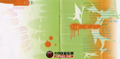 Disc 9-10 (Reality) Booklet 5.jpg