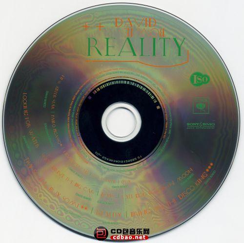 Disc 9-10 (Reality) Disc 1.jpg