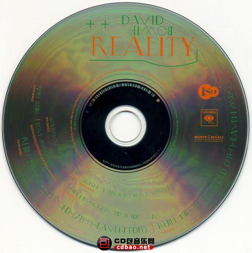 Disc 9-10 (Reality) Disc 2.jpg