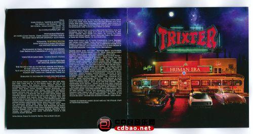 Trixter - Human Era 001.jpg