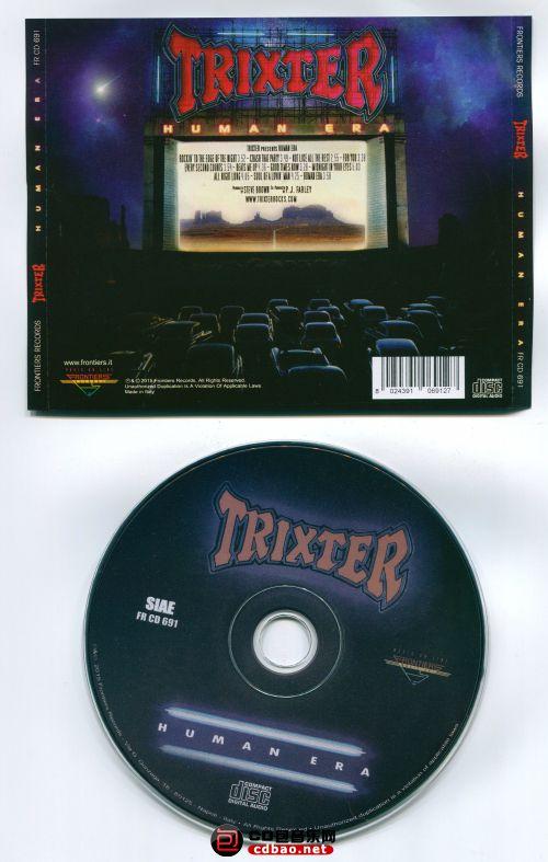 Trixter - Human Era 007.jpg