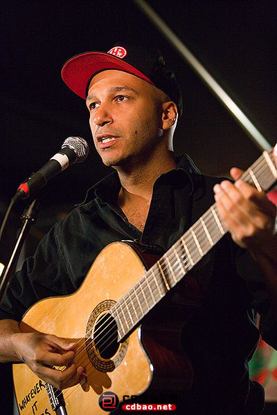 Tom Morello.jpg
