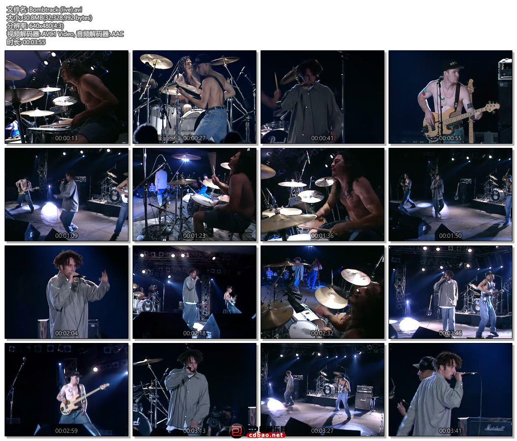Bombtrack (live).jpg