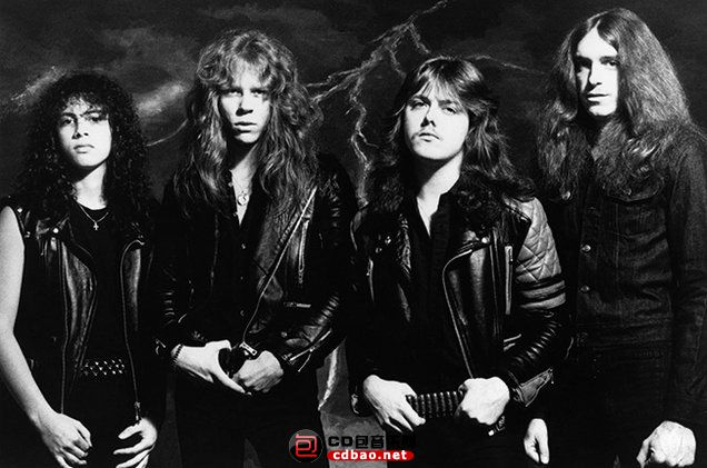 Metallica-1985-group-billboard-650.jpg