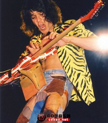 Edward_Van_Halen_performing_with_his_guitar_support.jpg