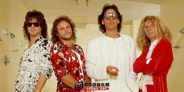 Van_Halen_1988_s.jpg