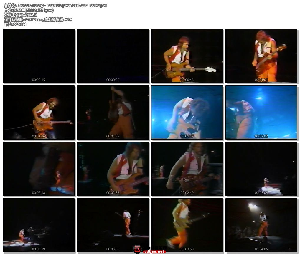 Michael Anthony - Bass Solo [Live 1983 At US Festival].jpg