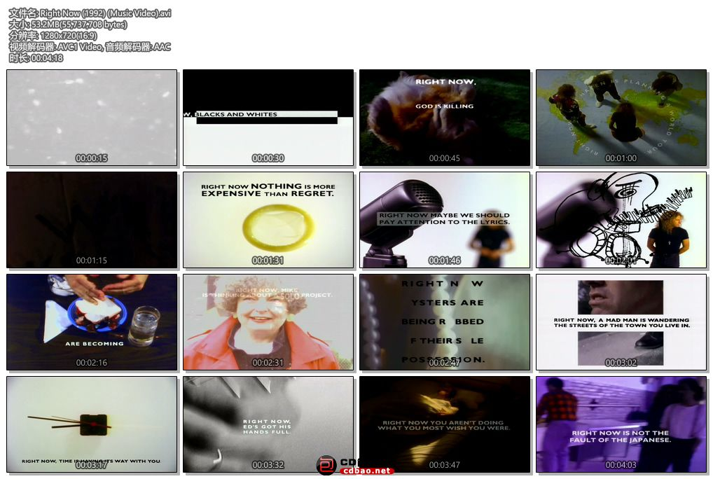 Right Now (1992) (Music Video).jpg
