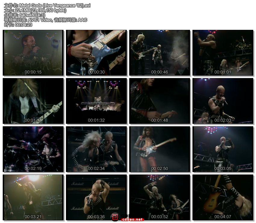Metal Gods (Live Vengeance '82).jpg