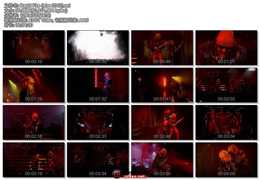 Rapid Fire (Live 2012).jpg
