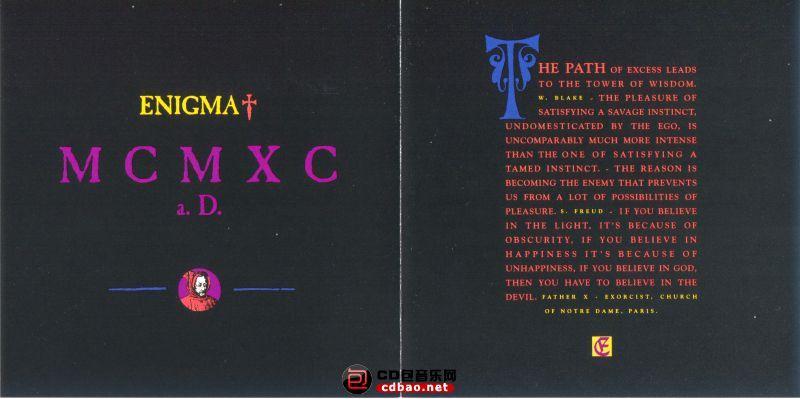 Booklet In.jpg