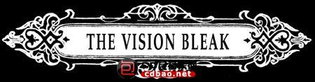 15041_logo.jpg