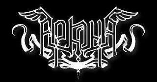 26171_logo.jpg