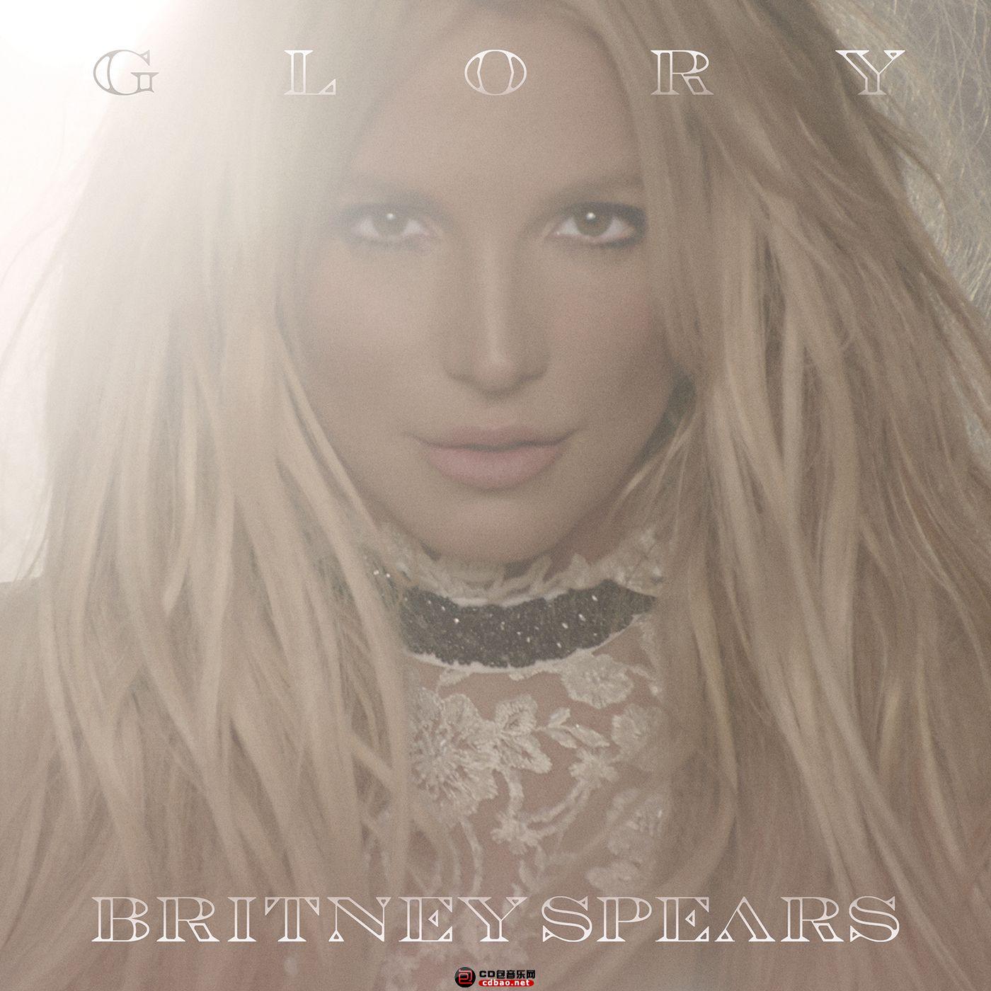 glory-deluxe-version-britney-spears.jpg