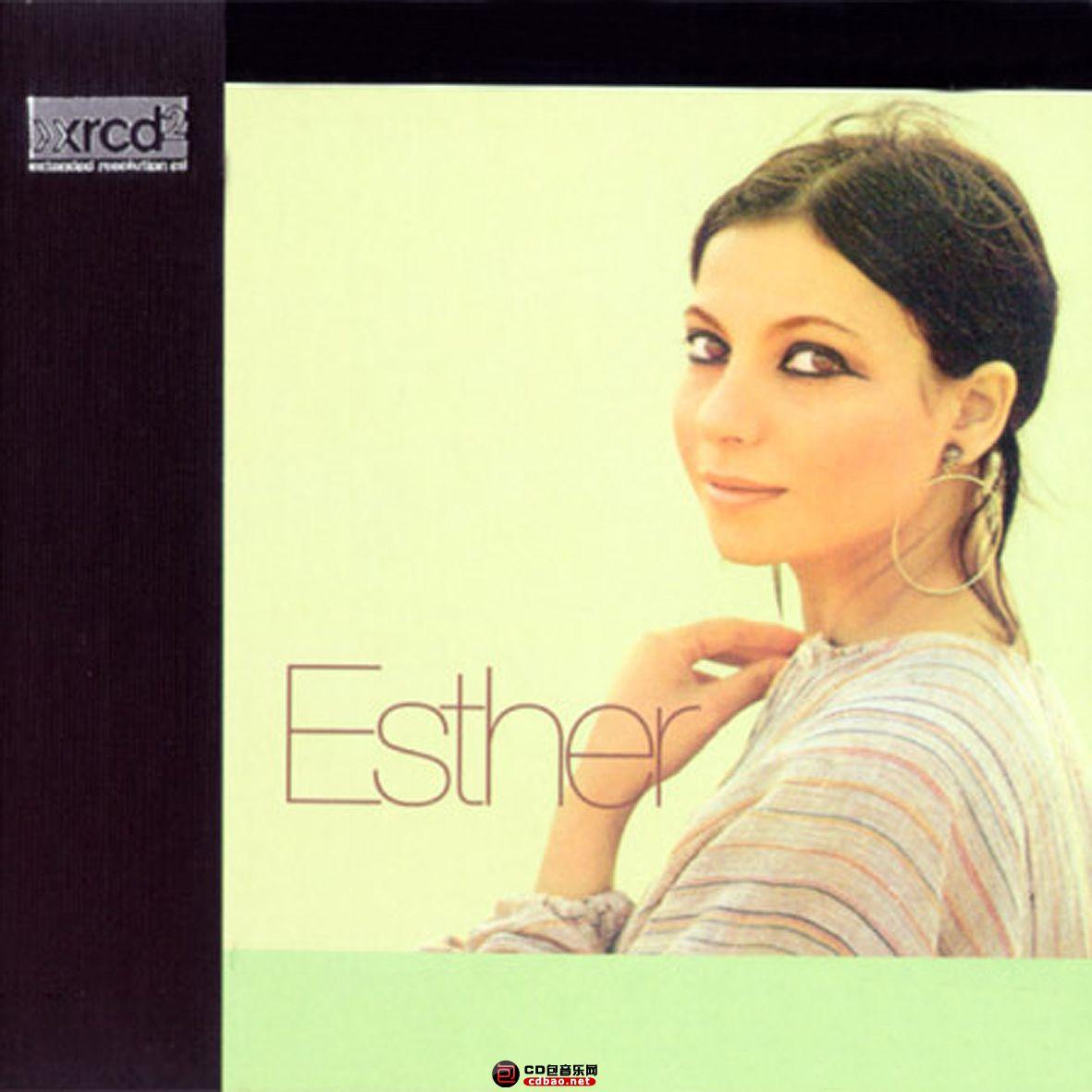 Esther_02.jpg